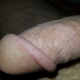 adultsearch baltimore