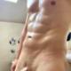 Fickschwanz-Marco