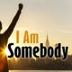 ssomebody01