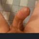 Fida8237