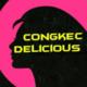 Congkec_Delicious14