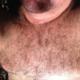 beardad914