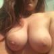 NancyLaureen