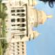 Rajnikanthdon