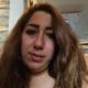 elnaztaghvi