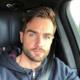 osvaldo_laporte123