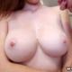 sexxx__69