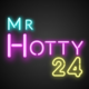 MrHotty24