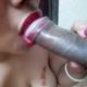 dj070416