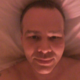 and Okaloosa Massage parlors - cityxguide.com