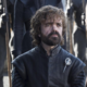 Incel_Tyrion