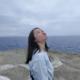 PangXiQing