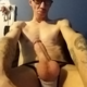 WhiteCockolate69