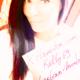 Kelly69Lesbianmodel