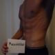 max445567