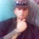 ONLYFANS18+||ACAB||BLM||tattooedNuNg