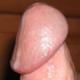 Valerii14864