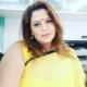 jyotipanwar