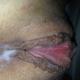 jonath_jonax Andres C