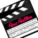 AdultAuditions_
