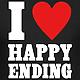 happyendingz