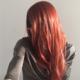chrissi_transe_90