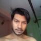 Raj_20