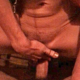 davidc427