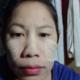 samarawang9313