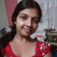 Maheshidevi