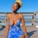 dickmo888