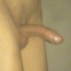 Actalg