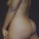 massagesd1