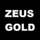 Zeus-Gold