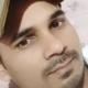 Vijay0981