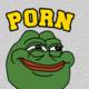 _pornaddict666_