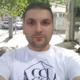 dimitar_g_d