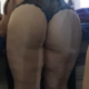 Fatpussysexdoll