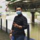 Budak_gendut01