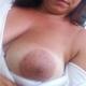 leoelea