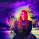 Saphira_Gioiello