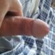 55Kenboy