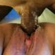 Eros_009BBC