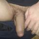 Dima2240