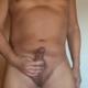 demio54