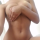 lusty_curves