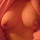 Sexgirl777