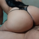 asian shemale with huge dick