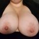 N8barSr