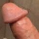 sali930
